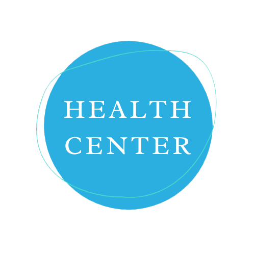 Health Center Online