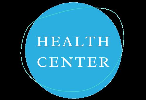 Health Center Online
